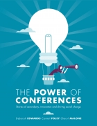 The Power of Conferences
